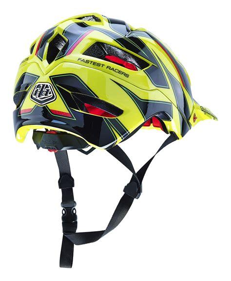 troy colors troy designs 2016 a1 reflex mountain bike helmet