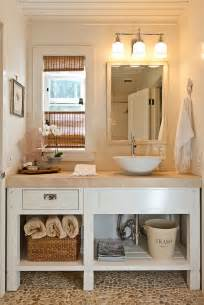 cottage bathroom vanity ideas category eco design home bunch interior design ideas
