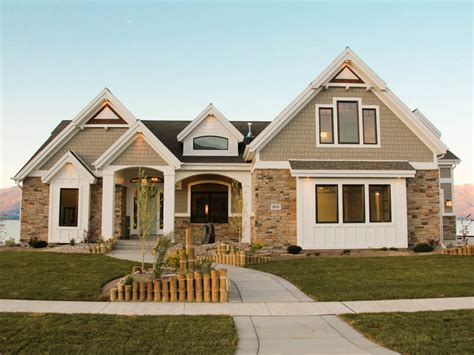 new homes in utah e builders utah home builder