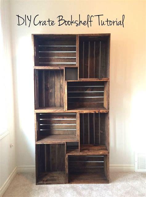 diy home furniture ideas maybehip