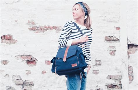 Kaos Humbles the best changing bag brands baby