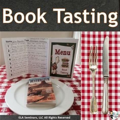book report menu 78 images about library and ideas on