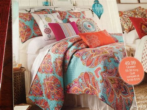 stein mart bedding pin by rebecca rose hill on apartment decorating pinterest