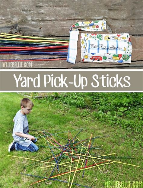 big backyard games the best 32 backyard games that you can enjoy with your