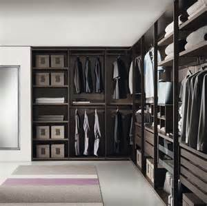 Modern wardrobes   cupboards   cabinets   bookcases