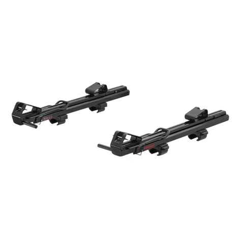 anaconda roof racks yakima showdown roof rack