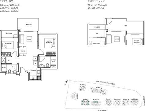 sqm to sqft 18 sqm to sqft 1033 sq ft beautiful home u2013 kerala