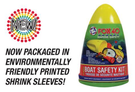 boat safety kit kayak fox 40 classic boat kayak safety kit wesellit waterloo