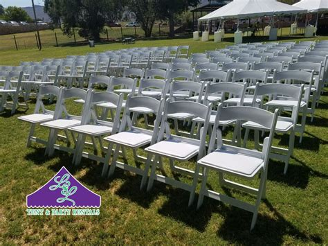tables and chairs for rent el paso tx tables chair rentals el paso tx tents events el
