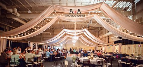 pipe and drape orlando best pipe and drape rental orlando rentaland tents events