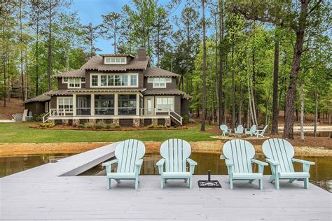 31 ridge in the ridge lake martin al waterfront