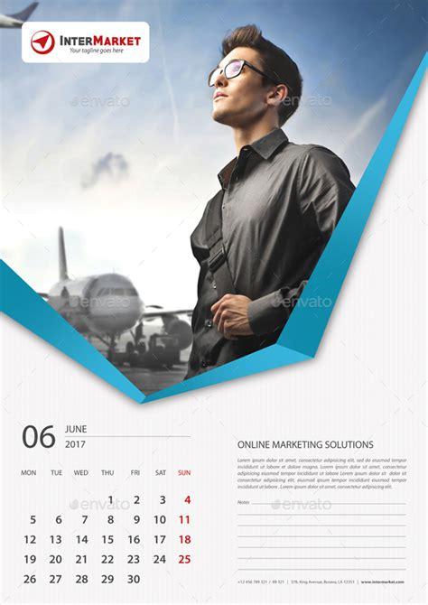 Corporate Calendar Corporate Calendar Templates Calendar Template 2016