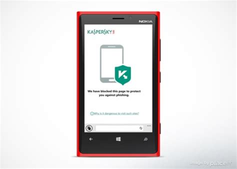 antivirus gratuito para lumia 535 antivirus microsoft lumia 535 antivirus gratis para