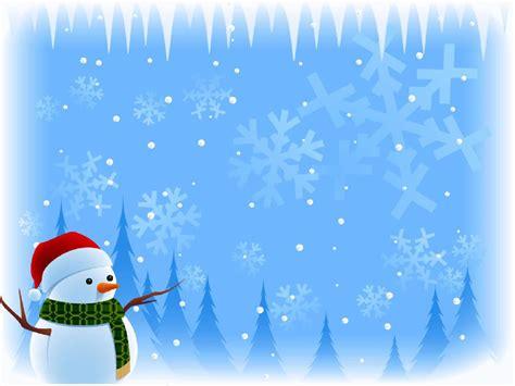 free christmas wallpaper uk download free snowman in snowfall wallpaper free christmas