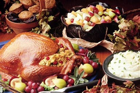 cook in dine out march 2013 cook take out or dine out compare thanksgiving dinner costs nbc news