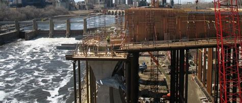 concrete mix design for marine environment protecting structures in a marine environment kryton