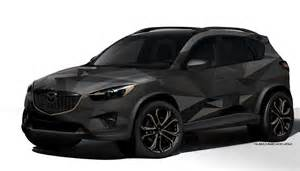 how to buy mazda cx 5 in san francisco 187 confiscated cars