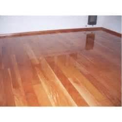 Floor Refinishing Brooklyn by Wood Floor Refinishing Wood Floor Screening Wood Floor