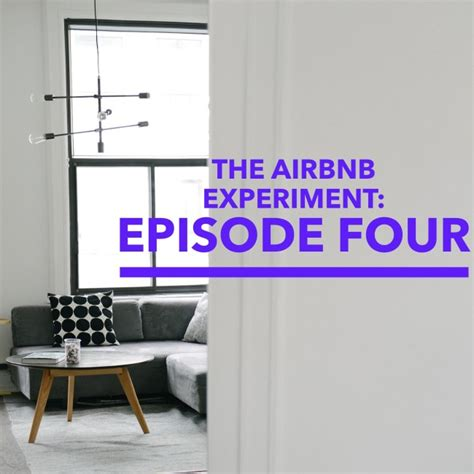 air be me how being an airbnb host can reaffirm our faith in the essential goodness of humanity and bring the world to our doors books 10 lessons i ve learned as an airbnb host in atlanta