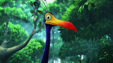 film up bird wallpaper kevin the bird up pixar bird kevin beak