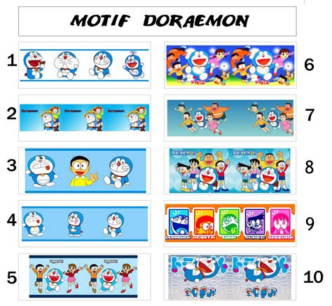wallpaper dinding doraemon murah 101 wallpaper dinding kamar anak doraemon wallpaper dinding