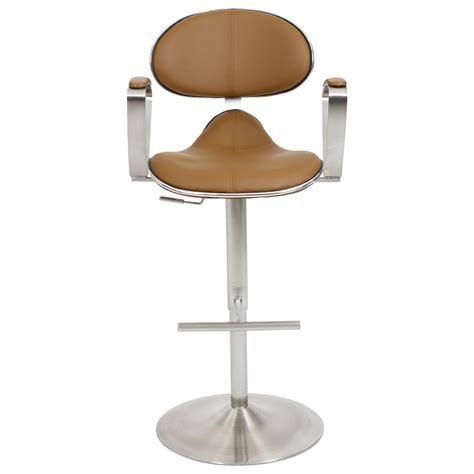 tag archived of brushed steel bar stools uk brushed tag archived of stainless bar chair brushed stainless