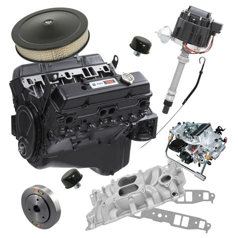summit racing crate motors new at summit racing equipment crate engine combos