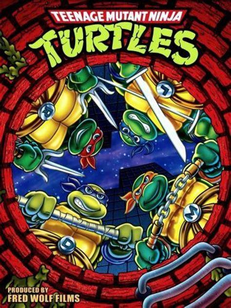 dramanice doctor x 2 watch teenage mutant ninja turtles season 2 watchseries