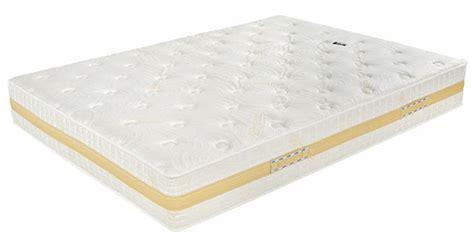 Memory Foam Mattress Cyprus by Magniflex Risveglio Memoform Magnifoam Ergonomic