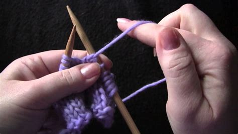 continental vs knitting continental vs style knitting