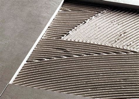 colla piastrelle colla per piastrelle glossario dei termici tecnici degli