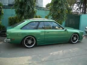Toyota Corolla Liftback For Sale Toyota Corolla Liftback Picture 10 Reviews News