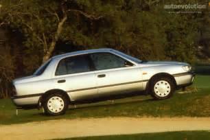 nissan sunny 1993 nissan sunny sedan specs 1993 1994 1995 autoevolution