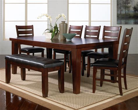 hardwood dining room furniture dining room inspiring wooden dining tables and chairs