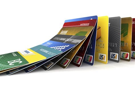 Gift Card Credit - reducing credit card declines expiration dates spreedly