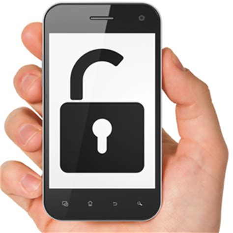 unlocking mobile phones thinking of buying a used smartphone 6 things to consider