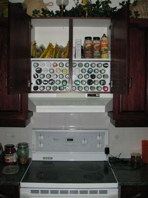 Stove Spice Rack by Spices Above Stove Spice Suppliers