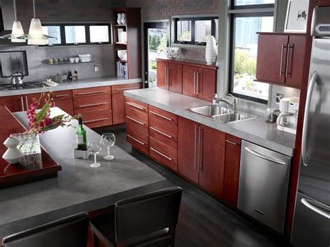 10 best images about laminate countertops or counters on