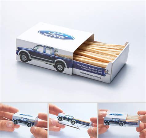 contoh desain kemasan yang unik 10 desain packaging kreatif untuk inspirasi bisnis anda