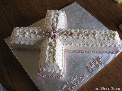 creating a cross cake welcome to the creative collage come in and stay awhile