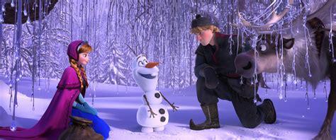 film disney frozen disney s frozen teaser trailer