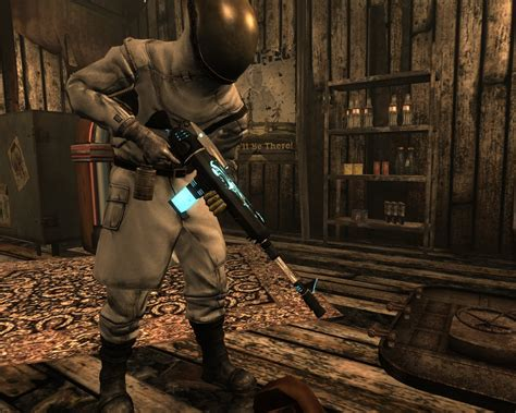 android fallout 3 ali android savegame at fallout3 nexus mods and community