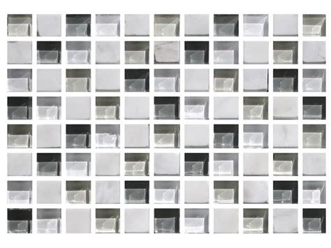 cuisine et d駱endance dosserets comptoirs granite quartz kitchen countertops