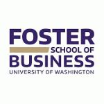 Wustl Mba Application by Business School Rankings From The Financial Times Ft