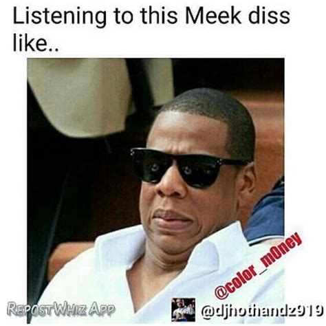 Diss Meme - diss memes 28 images gillie da kid responds to meek