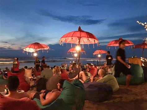 beaches  escapes   colony hotel seminyak