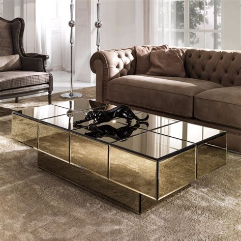 find out the best coffee tables by luxury brands