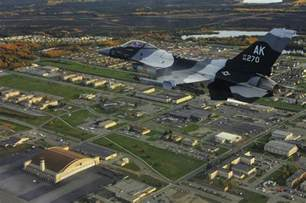 Eielson Afb Housing Floor Plans eielson air force base wikiwand