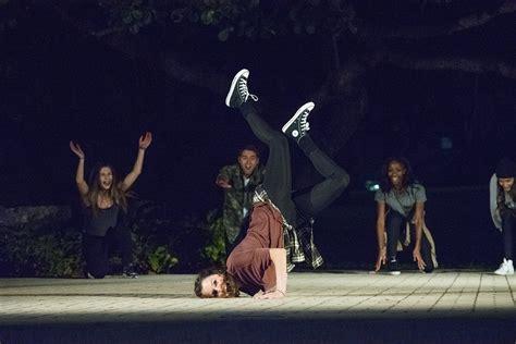 kaos hip hop design kaos performance showcases hip hop contemporary dance