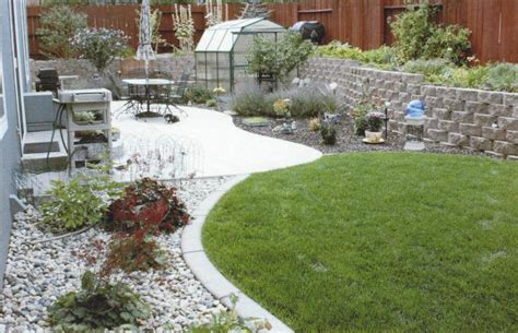 tmwa announces water efficient landscape awards winners